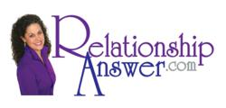 Relationship Answer logo