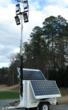 Progress Solar Solutions  Now Offering New Features  on...