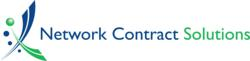 Network Contract Solutions