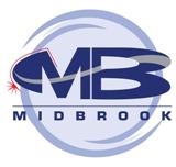 Midbrook Logo