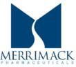 Merrimack Pharmaceuticals to Present at Cowen and Company 31st Annual...