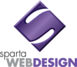 Click here for Sparta Web Design www.SpartaWebDesign.com