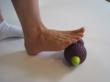 Athletes, including marathon runners, use Muscle Angels to relieve foot pain from over-use, including plantar fasciitis.