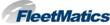 FleetMatics Opens Tempe, AZ Office to Meet Growing Demand for...