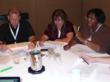 MCNC Summer Institute Workshop