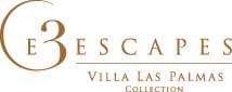 E3Escapes Villa Las Palmas Collection