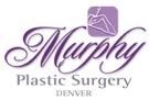 Denver cosmetic surgeon