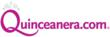 Quinceanera.com logo