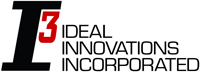 Ideal Innovations, Inc.