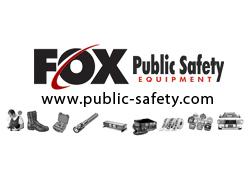 Fox Public Safety Products | streamlight Flashlights | Pelican Flashlights