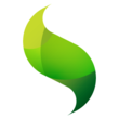 Sencha makes application frameworks, tools and cloud services that equip application developers to create amazing application experiences using Web-standard technologies.