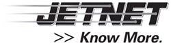 JETNET, LLC is the leading provider of corporate aviation information