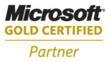 NOVAtime is a Microsoft Gold Partner