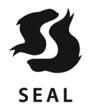 Seal Press Logo