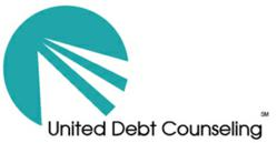 United Debt Counseling 1-800-665-9981