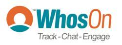 www.whoson.com