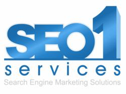 Seo+Marketing