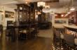 Fado Irish Pub & Restaurant Annapolis