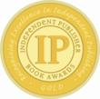 Named Best Busines Book of 2010 ---Independent Publisher Book Awards