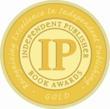 Selling Change, Named Best Busines Book of 2010 ---Independent Publisher Book Awards