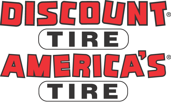 Coupon discount tire