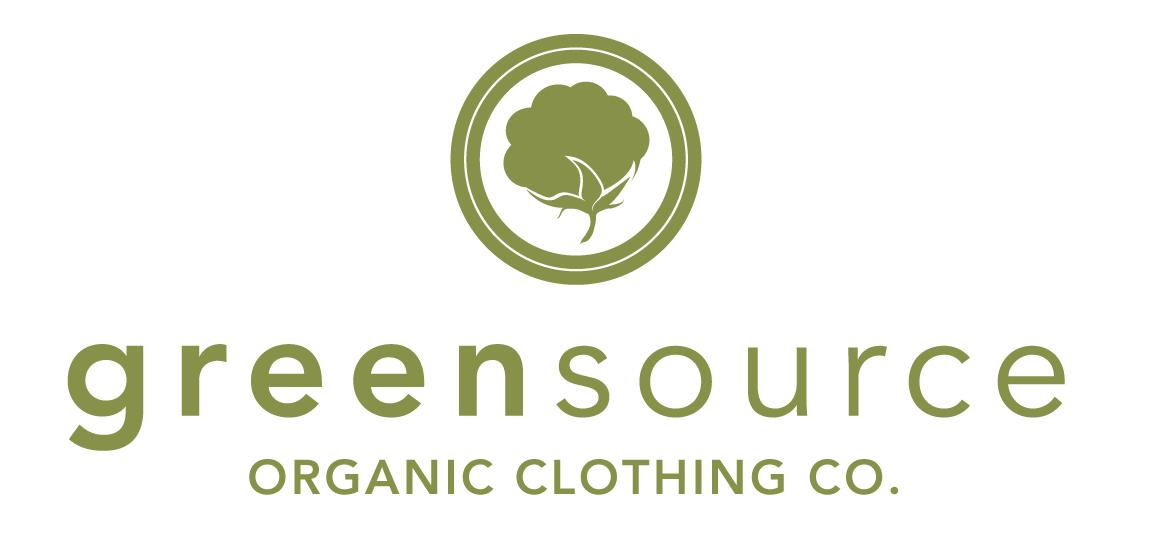 Greensource Organic Clothing Ceo David Basson Retires