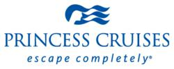 gI 104268 PC3LineSignatureblue Princess Cruises Makes Alaska Tour Reservations Easier; Adds News Excursions This Summer