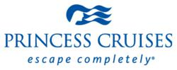 gI 104268 PC3LineSignatureblue Final Ten Countdown Begins for Popular Princess Cruises Bucket List Blog