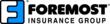 Foremost Insurance Offers Discounts for Landlords in Ohio with New...
