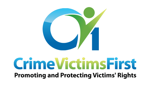 crime victims get online resource center to promote and