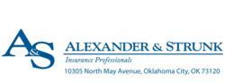 Alexander & Strunk, Inc.