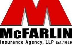 McFarlin Insurance Agency, LLP