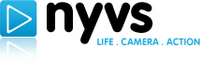 NYVS - Online Film School