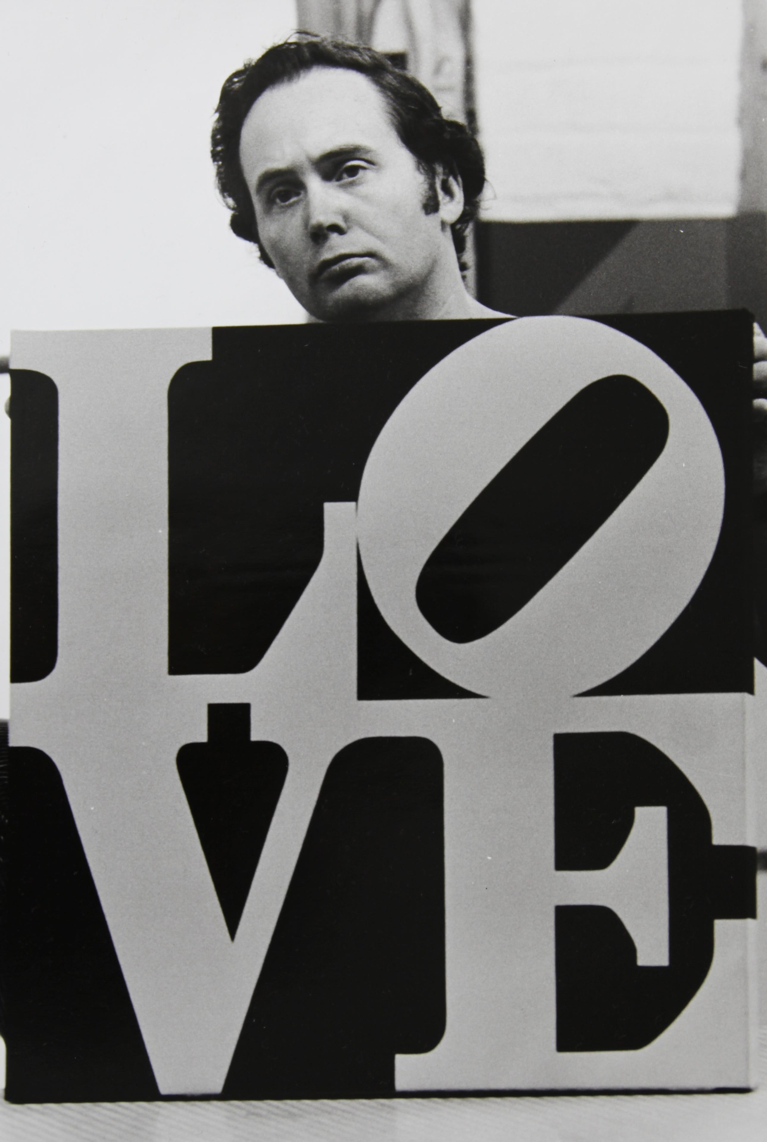 brenda kennedy pdf learning to love