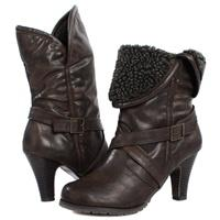 online fashion ankle boots retailer makemechic com gears up for