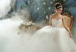 Cinderella Wedding Gown