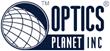 OpticsPlanet Gets Up Close With Leatherwood CMR Scopes