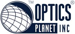 OpticsPlanet Logo