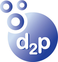 d2p 'anti-microbial' protection from Symphony Environmental Technologies Plc