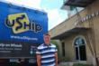 uShip-Matt-Chasen-CEO
