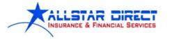 Allstar Direct Insurance Agency