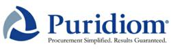 Puridiom procure-to-pay and eprocurement solutions