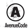 Avenue Code Named Chef Certified Partner at ChefConf 2015