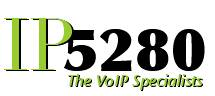 IP5280 Announces Cloud-Based Infrastructure - CLOVER