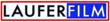 Laufer Film logo