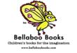 Logo Bellaboo Books