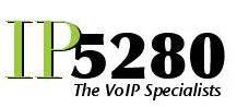 IP5280