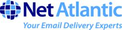 Net Atlantic Launches Survey Tool for Email Marketers