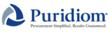 Puridiom procure to pay solution provider