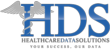Healthcare Data Solutions Announced Today That It is an Inaugural...